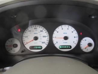 2002 Dodge Grand Caravan Sport Gardena, California 5