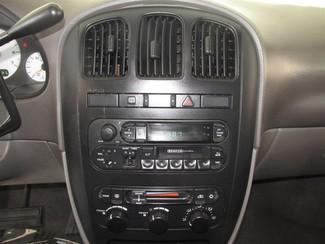 2002 Dodge Grand Caravan Sport Gardena, California 6