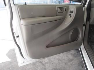 2002 Dodge Grand Caravan Sport Gardena, California 8