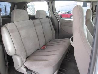 2002 Dodge Grand Caravan Sport Gardena, California 11