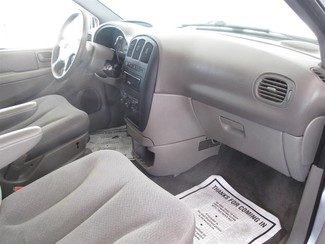 2002 Dodge Grand Caravan Sport Gardena, California 7