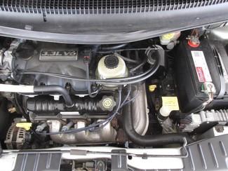 2002 Dodge Grand Caravan Sport Gardena, California 14