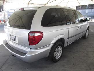 2002 Dodge Grand Caravan Sport Gardena, California 2