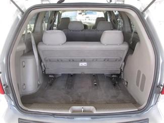 2002 Dodge Grand Caravan Sport Gardena, California 10