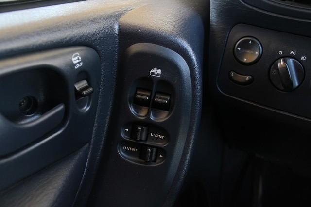 2002 Dodge Grand Caravan Sport Santa Clarita, CA 20