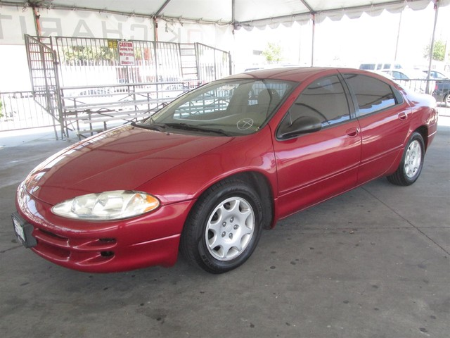 2002 Dodge Intrepid SE Please call or e-mail to check availability All of our vehicles are avai