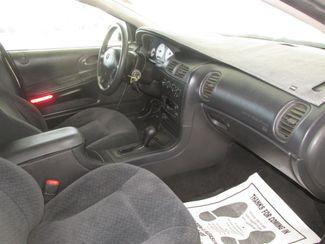 2002 Dodge Intrepid SE Gardena, California 8
