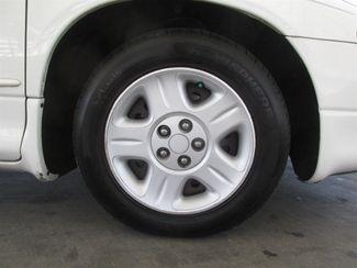 2002 Dodge Intrepid SE Gardena, California 14