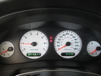 2002 Dodge Intrepid SE Gardena, California 5