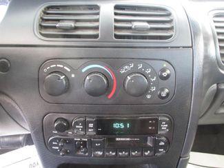 2002 Dodge Intrepid SE Gardena, California 6