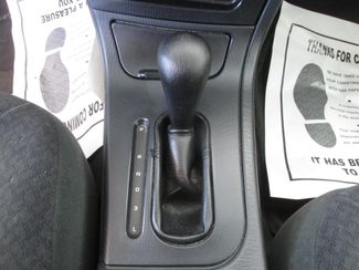 2002 Dodge Intrepid SE Gardena, California 7