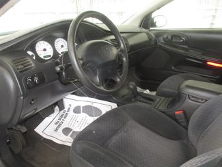 2002 Dodge Intrepid SE Gardena, California 4