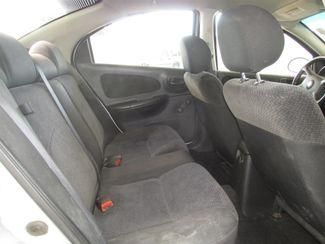 2002 Dodge Neon SXT Gardena, California 9