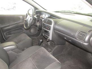 2002 Dodge Neon SXT Gardena, California 11