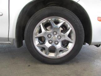 2002 Dodge Neon SXT Gardena, California 12