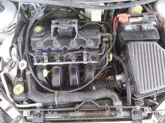 2002 Dodge Neon SXT Gardena, California 13