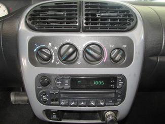 2002 Dodge Neon SXT Gardena, California 4