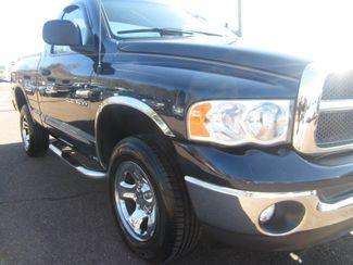 2002 Dodge Ram 1500 Batesville, Mississippi 9