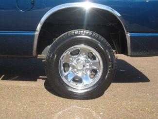 2002 Dodge Ram 1500 Batesville, Mississippi 15