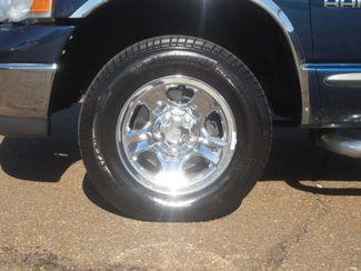 2002 Dodge Ram 1500 Batesville, Mississippi 16