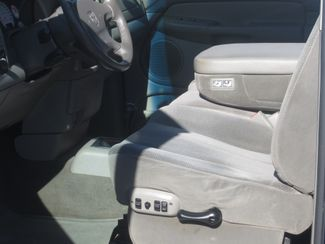 2002 Dodge Ram 1500 Batesville, Mississippi 20