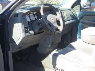 2002 Dodge Ram 1500 Batesville, Mississippi 21