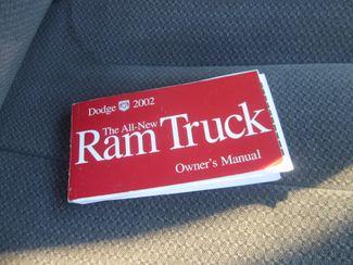 2002 Dodge Ram 1500 Batesville, Mississippi 30