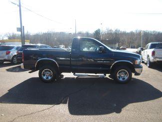 2002 Dodge Ram 1500 Batesville, Mississippi 3