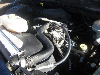 2002 Dodge Ram 1500 Batesville, Mississippi 31