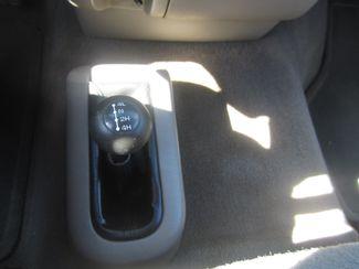 2002 Dodge Ram 1500 Batesville, Mississippi 24