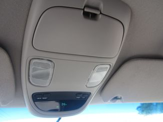 2002 Dodge Ram 1500 Batesville, Mississippi 25