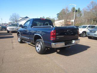2002 Dodge Ram 1500 Batesville, Mississippi 7