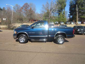 2002 Dodge Ram 1500 Batesville, Mississippi 2