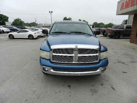 2002 Dodge Ram 1500 SLT   Brownsville, TN   American Motors of Brownsville in Brownsville, TN