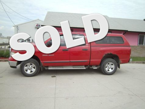 2002 Dodge Ram 1500  in Fremont, NE