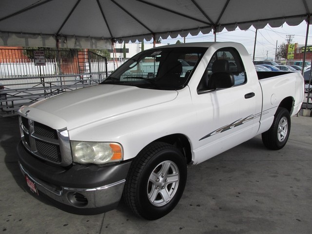 2002 Dodge Ram 1500 Please call or e-mail to check availability All of our vehicles are availabl