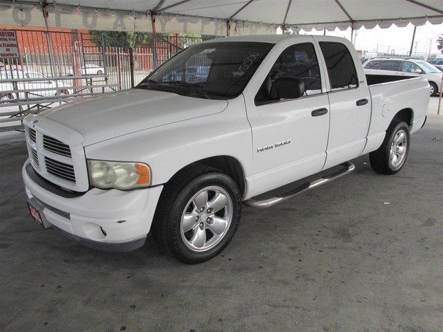 2002 Dodge Ram 1500 Please call or e-mail to check availability All of our vehicles are availab