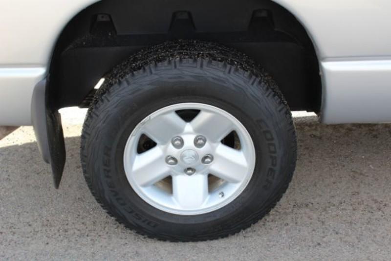 2002 Dodge Ram 1500 SLT Long Bed 4WD  city MT  Bleskin Motor Company   in Great Falls, MT