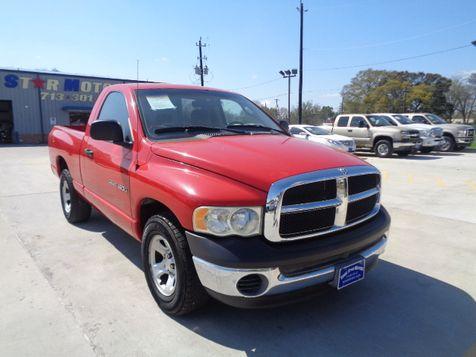 2002 Dodge Ram 1500  in Houston