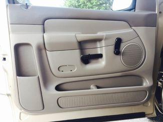 2002 Dodge Ram 1500 ST Short Bed 2WD LINDON, UT 10