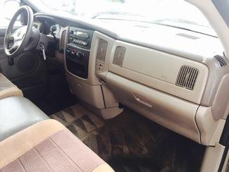 2002 Dodge Ram 1500 ST Short Bed 2WD LINDON, UT 11