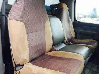 2002 Dodge Ram 1500 ST Short Bed 2WD LINDON, UT 12