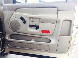 2002 Dodge Ram 1500 ST Short Bed 2WD LINDON, UT 14