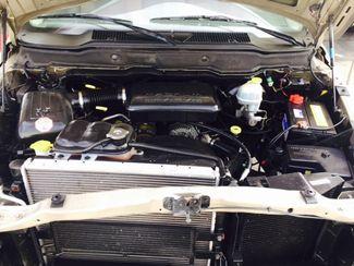2002 Dodge Ram 1500 ST Short Bed 2WD LINDON, UT 15