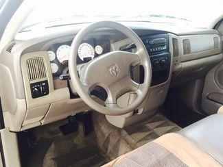 2002 Dodge Ram 1500 ST Short Bed 2WD LINDON, UT 7