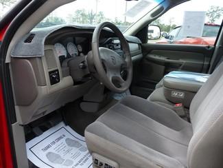 2002 Dodge Ram 1500 Myrtle Beach, SC 10
