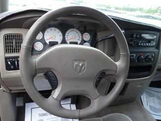 2002 Dodge Ram 1500 Myrtle Beach, SC 12