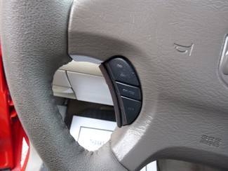 2002 Dodge Ram 1500 Myrtle Beach, SC 13