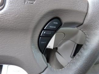 2002 Dodge Ram 1500 Myrtle Beach, SC 14