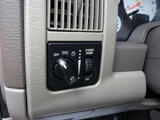 2002 Dodge Ram 1500 Myrtle Beach, SC 15